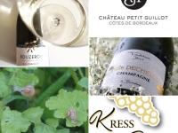 Salon « Vins et Saveurs » de Chalon-sur-Saône annulé : Découvrez le Drive vigneron !