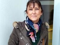 Conseil Municipal de Givry: Lydie Dhoutaut remplace Fabien Rossignol