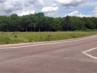 Suite à des travaux sur la RCEA, la bretelle d'insertion n°4 de Givry - Fontaine Couverte sera fermée pendant un mois