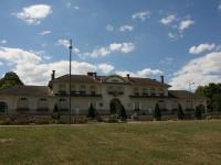 Un Conseil Municipal à Châtenoy le Royal orienté sur 2021