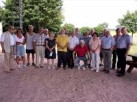 Le CDMJSEA 71 va célébrer la Journée mondiale du bénévolat 2021