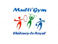 Multi'Gym reprend ses activités en extérieur à l'Etang Chaumont de Châtenoy-le-Royal.
