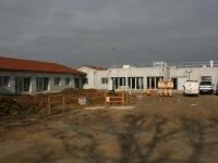 Les logements Seniors à disposition en juillet 2021