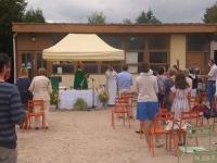La Paroisse du Bon Samaritain en Chalonnais fait sa rentrée et lance un appel aux bénévoles et aux dons.