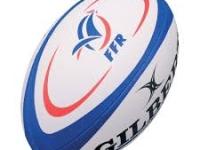 Rugby : vers une reprise de saison amateur reportée au 13 mars ?