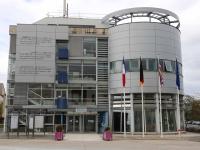 Conseil municipal de Saint Rémy, les élus de l'opposition claquent la porte