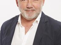 Saint Ambreuil : Gérard Pariat élu au fauteuil de Maire