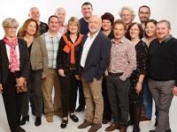 Saint Ambreuil : Mardi 10 mars 2020, réunion publique de la liste «Saint Ambreuil Avenir»