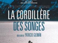 «La Cordillère des Songes» lundi au Mégarama Axel