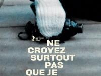 Le réalisateur Frank Beauvais sera présent jeudi pour la soirée «Ne croyez surtout pas que je hurle»