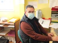 Des bénéficiaires de plus en plus jeunes aux Restos du Cœur de Chalon-sur-Saône