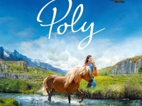 Ciné-ma différence vous donne rendez-vous samedi au Mégarama Chalon-sur-Saône pour «Poly»