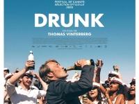 «Drunk» ce jeudi soir au Mégarama Axel