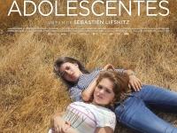 Projection de «Adolescentes» jeudi au Mégarama Axel