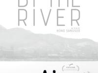 La Bobine vous donne rendez-vous lundi au Mégarama Axel pour «Hotel by the River»