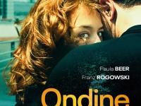 «Ondine» jeudi au Mégarama Axel