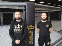 Le Power Training Center, votre salle de remise en forme et d'arts martiaux à Chalon-sur-Saône