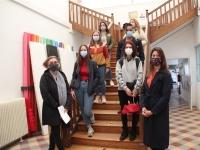 Rentrée annoncée pour  l'École Media Art à Chalon sur Saône