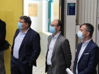 L'IUT de Chalon sur Saône affiche + 15 % d'inscriptions en première année