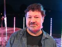 Ambiance pop-rock au Port-Villiers ce mardi avec Peter McConnel