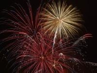 Informations sur la soirée du 14 juillet à Chalon-sur-Saône