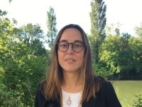 RÉGIONALES : Le plan de la liste écologistes et solidaires pour une relance plus écologique de l'économie