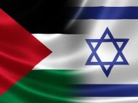 Plusieurs associations de Chalon-sur-Saône soutiennent le peuple palestinien