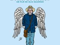 Projection de «It Must Be Heaven» jeudi soir au Mégarama Axel