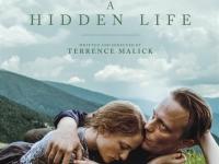 «Une vie cachée (A Hidden Life)» ce soir au Mégarama Axel