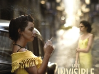 «La Vie invisible d'Eurídice Gusmão» lundi prochain au Mégarama Axel