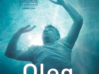 Lundi soir projection de «Oleg» au Mégarama Axel