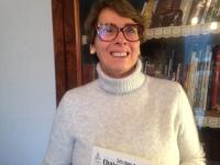 Les boites à lire, une belle aventure du partage à Saint-Rémy