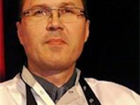 Le maitre artisan boucher Xavier Monin témoigne