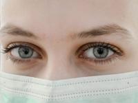 Coronavirus : comment s'en protéger au quotidien ?