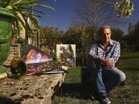 Philippe Guillemain, entre modestie et passion du jazz