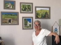 Second mandat pour Catherine GIRARD, maire de Sampigny-lès-Maranges : «Dans les campagnes, la notion d'humain est prépondérante»