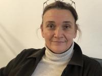 Mutualité française 71 : Quand les nouvelles technologies facilitent la vie à domicile