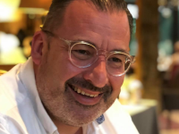 Rencontre avec Vincent MONTOUX, directeur des opérations du groupe SUMA : un parcours ascendant dans l'automobile