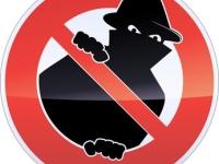 La ville de Chagny lance une alerte suite à des mails frauduleux
