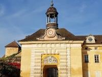 Communication de la Mairie de Givry sur le plan de continuité d'activité des services publics.