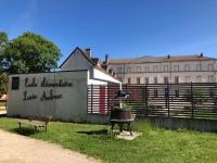 DECONFINEMENT: La rentrée des écoles et la réouverture de la Mairie sont prévues le 18 mai à Givry.