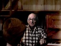 Ce samedi 11 juin, chez Gibert Joseph, à Chalon : Jacques Ambert dédicace son roman « Ecoute, petit… »