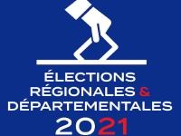 Élections de ce week-end à Givry: regroupement des 3 bureaux de vote sur le site de la salle des fêtes