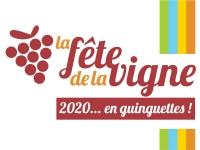 Programme complet de l'édition 2020 de la fête de la vigne givrotine