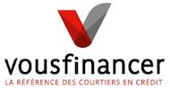L'agence VOUSFINANCER Chalon-sur-Saône recherche un(e) Conseiller Financier en Prêt Immobilier