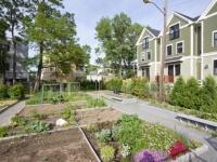 Un projet de jardin partagé et pédagogique à Givry