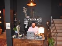 Commerce à Chalon-sur-Saône : Weecl, la boutique bien-être, rencontre et partage… mais aussi  de tatouages