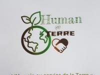 Human Terre organise un marché artisanal et de produits locaux le vendredi 23 juillet de 18h00 à 21h00 à Saint Rémy.
