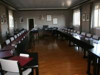 Un Conseil Municipal de rentrée court et très léger dans son ordre du jour