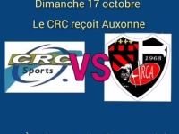 Rugby : Le Chatenoy Rugby Club ouvre sa saison ce dimanche